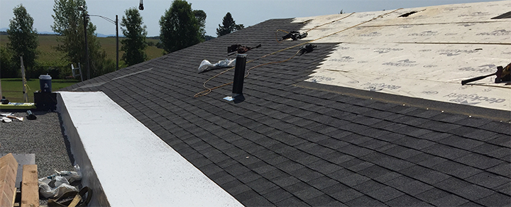 Roof Industrial Roofing Commercial Roofing Large scale shingle roofs