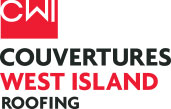 Couverture West Island